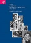 Ženy a britská diplomatická služba 1782-1964