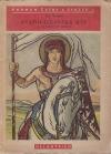 Svatováclavská mše a jiné povídky
