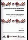 Rozvíjíme čtenářskou gramotnost na základní škole