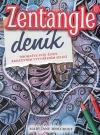 Zentagle-deník