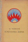 Schovanka Zdena
