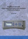 Digitálne meranie nízkofrekvenčného elektrického výkonu a energie