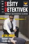 Levné sešity detektivek 5/2015
