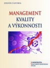 Management kvality a výkonnosti