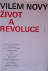 Život a revoluce