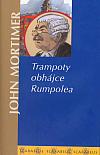 Trampoty obhájce Rumpolea
