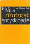 Malá daňová encyklopedie