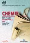 Chemie - sbírka úloh pro společnou část maturitní zkoušky