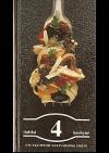 Encyklopedie kulinárního umění