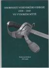 Osobnosti vojenského odboje 1939-1945 ve Vysokém Mýtě