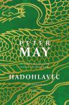 Hadohlavec