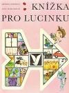 Knížka pro Lucinku