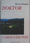 Doktor v minovém poli
