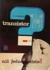 Tranzistor - nič jednoduchšie