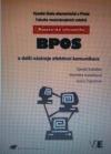 BPOS a další nástroje efektivní komunikace