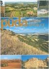 Půda v České republice
