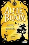 Alfie Bloom a zlodej talizmanu