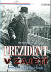Prezident v zajetí