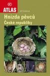 Hnízda pěvců České republiky