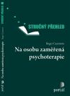 Na osobu zaměřená psychoterapie