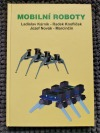 Mobilní roboty