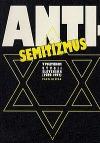 Antisemitizmus v politickom vývoji Slovenska (1989-1992)