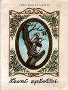 Lesní zpěváčci