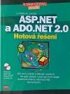 ASP.NET a ADO.NET 2.0