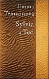 Sylvia a Ted
