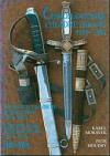 Československé chladné zbraně