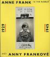 Svět Anny Frankové 1929–1945