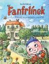 Fanfrlínek – Příhody neposedného panáčka
