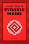 Tyranie médií