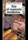 Diety při onemocnění aterosklerózou