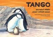 Tango: Skutečný příběh jedné tučňáčí rodiny