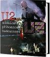 U2 - Minulost, přítomnost, budoucnost