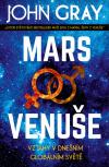 Mars a Venuše: Vztahy v dnešním globálním světě