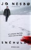 Sněhulák (filmové vydání)