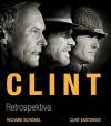 Clint: Retrospektiva