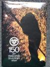 150 let Třineckých železáren VŘSR 1839- 1989