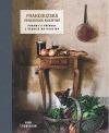 Francouzská venkovská kuchyně