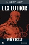 Lex Luthor: Muž z oceli