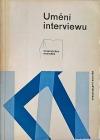 Umění interviewu