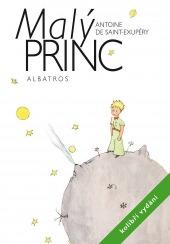 Malý princ: Kolibří vydání