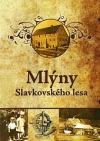 Mlýny Slavkovského lesa