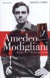 Amedeo Modigliani: Kníže Montparnassu