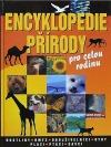 Encyklopedie přírody pro celou rodinu