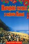 Havajské esence z ostrova Kauai