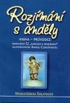Rozjímání s anděly : kniha - průvodce