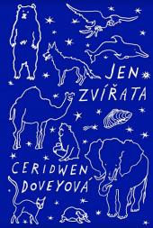 https://www.databazeknih.cz/images_books/35_/353634/mid_jen-zvirata-AUW-353634.png